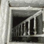 美國現象|天然地下冰窖消失 阿拉斯加「走味」