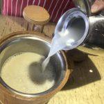 豆漿雖好 補鈣遠不如牛奶