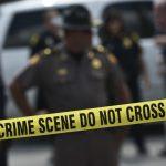 3匪持槍入屋搶劫 全遭屋主擊斃