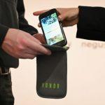 不停看手機 你「科技成癮」了?