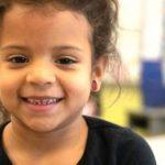 幼稚園報名開始 教育局:3方式助選校