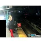 7號車站無心擦碰 54歲男子遭無情暴打