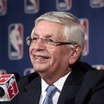 NBA前總裁史登病逝 任內球員平均薪資從25→500萬美元
