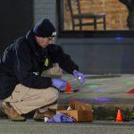 新年第1天  美多起槍案已16死10傷  觀看煙火也遭流彈打死