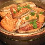 2020紐約米其林新得主 華人餐館紛上榜