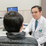 醫藥 | 看病找名醫真的比較好?專家這樣說