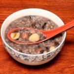 吃臘八粥了嗎?溫補脾腎的冬季甜品