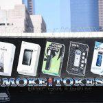 薄荷、水果味電子菸 美宣布禁售