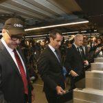 MTA 5年515億資本計畫 自動通過