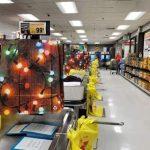 新州逾10鎮限塑令上路 採買最好自備購物袋