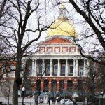 麻州系列新法上路 最低工資漲至12.75元
