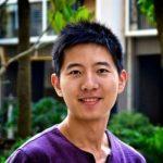 34歲生日變忌日!加州星巴克筆電搶案 遇害者是華人工程師