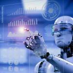 阿里達摩院預測:2020科技趨勢 圍繞AI、區塊鏈