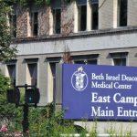 留美醫學生涉嫌竊取實驗室樣本被捕 法官令不准保釋