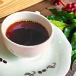 喝咖啡提神醒脑 要多久才能见效?