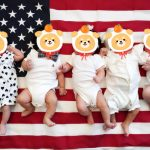 章子怡在「霍格醫院」生2胎  名人明星首選  每2.5護士照顧1人