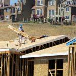 今年房市不樂觀 報告:金山全美最差