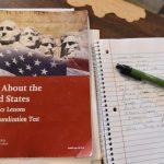 新聞眼 | 公民考試 難倒本土美國人