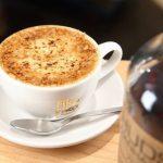 靠咖啡提神醒腦 喝下去要多久才能見效?