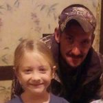獵鹿悲劇!父與9歲女兒被誤認為鹿 遭射殺身亡
