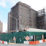 房租最低331元 紐約市20棟平價屋近期截止申請