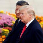 日媒:無論誰當選下屆美國總統 對中國都將更強硬