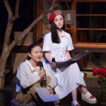范冰冰被中國封殺一年 將演《觀音山》導演新片