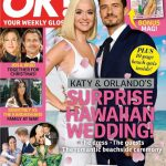 奧蘭多布魯、凱蒂佩芮祕婚?這回被傳在夏威夷