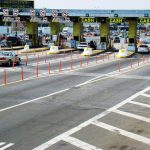 紐約連結新州大橋 通行費漲價