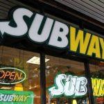 全美速食連鎖店  最賺錢的是這家…