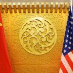 美前駐日大使:流入矽谷的中國人才在減少