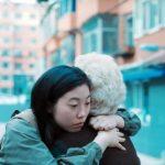 金球獎/首位華裔影后!林家珍奪喜劇類最佳女主角