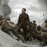 金球獎╱「1917」最佳影片 最佳導演 最大贏家