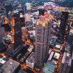 亞城去年房價增長率 全美第4