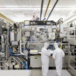 路透:美國向荷蘭施壓 阻撓艾司摩爾芯片技術賣給中國