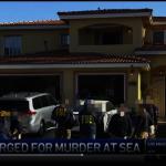 橙縣海上槍殺棄屍 亞裔男子不認罪