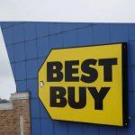 退貨給大零售商 注意時限