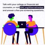 伊州創舉 無證大學生 可申請獎助學金