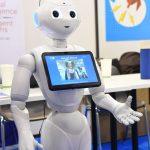 醫藥、運輸AI應用 白宮頒布指導原則