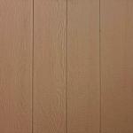 外牆材質 美觀實用 各取所需