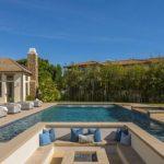 凱蒂荷姆斯豪宅出售 喊價460萬