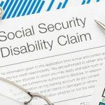 社安殘障保險資格 川普擬嚴審