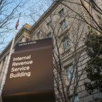 IRS追稅難相當每戶納稅家庭多繳3000元