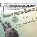 電話沒人接、退稅慢半拍…納稅人10大挑戰