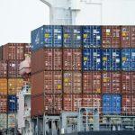 貿易戰衝擊華商 貸款都受影響