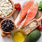 減重、防癌、防糖尿病…專家首推「這種飲食法」