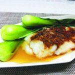 自製XO醬 小菜升級大料理