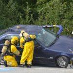 過去30年全球交通事故增加  死亡案例減少