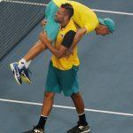 ATP杯╱澳洲、俄羅斯率先闖四強 10日喬帥、納達爾率隊搶名額