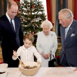 哈利、梅根掀王室動盪…與這些事情有關